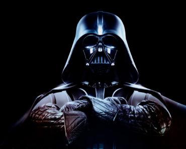 Top 10 Star Wars Books
