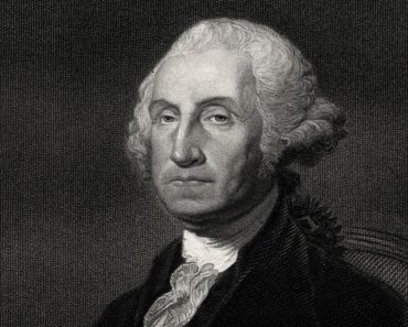 Top 10 Books on George Washington