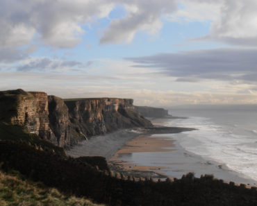 Top 10 Books on The Vale on Glamorgan