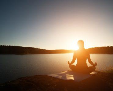 Top 10 Books on Yoga