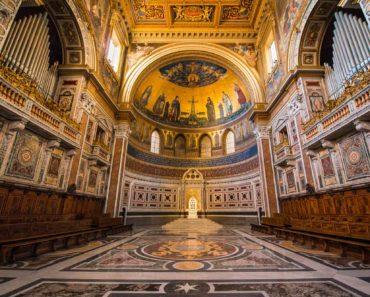 Popular Books on Church History