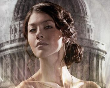 Top 6 Books by Cassandra Clare