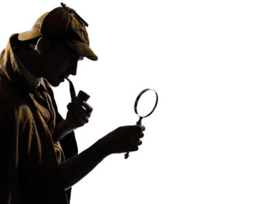 Popular Books on Amateur Sleuth