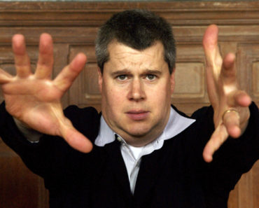 Top 10 Books by Lemony Snicket