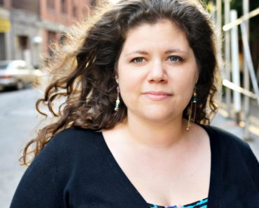 Top 8 Books by Rainbow Rowell