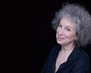 Top 10 Books by Margaret Atwood