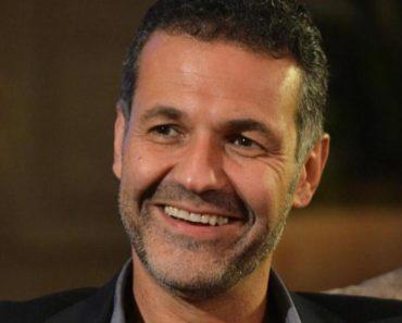Top 10 Books by Khaled Hosseini