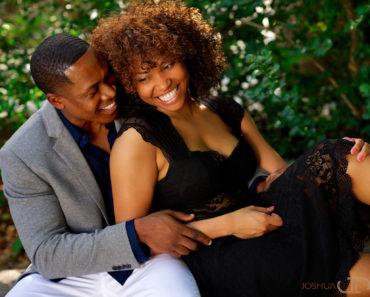 Popular African American Romance Books