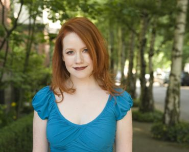Top 10 Books by Richelle Mead
