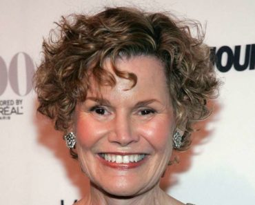 Top 10 Books by Judy Blume