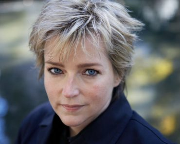 Top 10 Books by Karin Slaughter