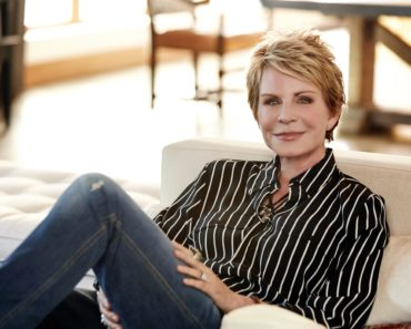 Popular Books by Patricia Cornwell