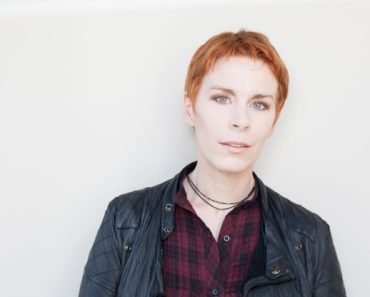 Top 10 Books by Tana French