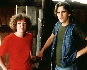 Top 10 Books by S. E. Hinton