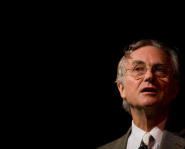 Top 10 Books by Richard Dawkins