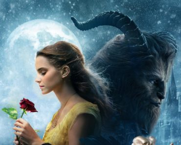 Popular Books on Beauty And The Beast