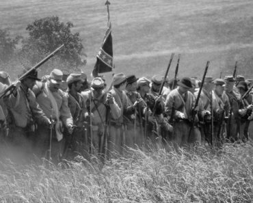 Popular Books on Battles Of The American Civil War
