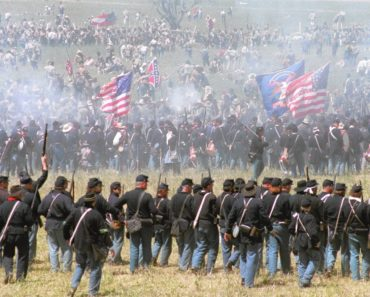 Popular Books on Battle Of Gettysburg