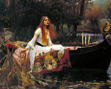 Popular Books on Arthurian
