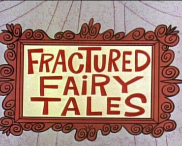 Popular Books on Fractured Fairy Tales