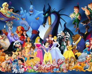 Popular Books on Fairy Tales