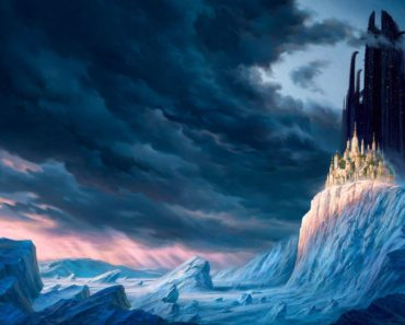 Popular Books on Fairy Tale Retelling