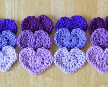 Popular Books on Crochet