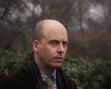 Top 6 Books by Lev Grossman