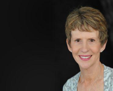 Top 10 Books by Susan Elizabeth Phillips