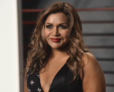 Top 10 Books by Mindy Kaling