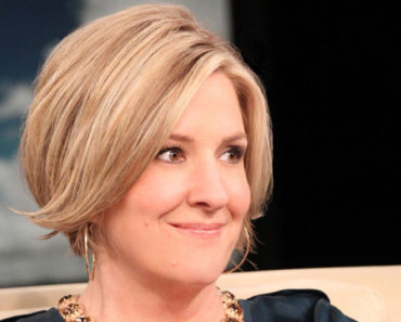 Top 10 Books by Brene Brown
