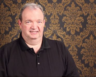 Top 10 Books by Tracy Hickman