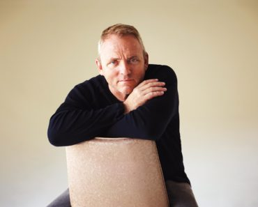 Top 10 Books by Dennis Lehane