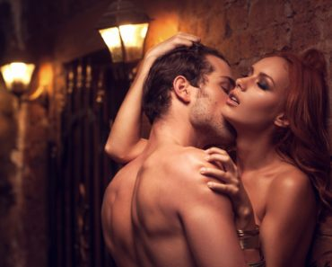 Popular Books on Erotic Historical Romance