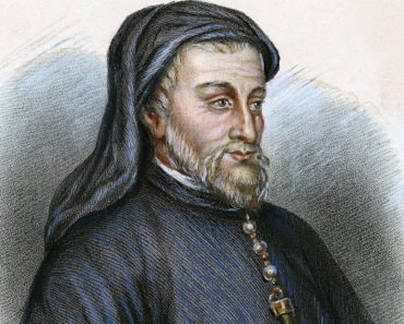 Popular Books by Geoffrey Chaucer