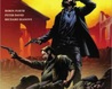 The Dark Tower: Fall of Gilead