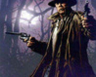 The Dark Tower: The Gunslinger - The Journey Begins