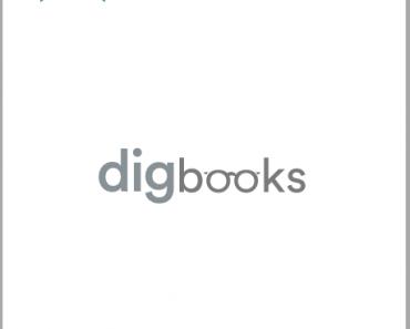 DigBooks Book