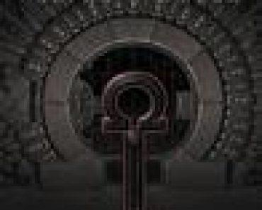 Alpha & Omega (Locke & Key, #6)