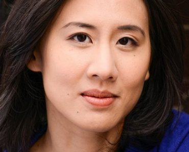 Celeste Ng