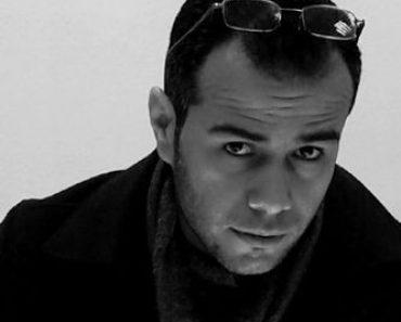 Mohamad Farahat
