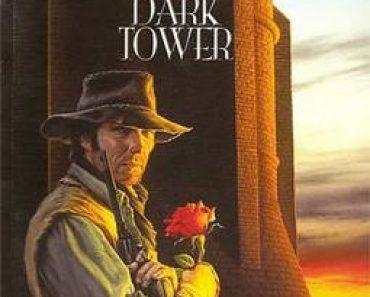 The Dark Tower (Series)