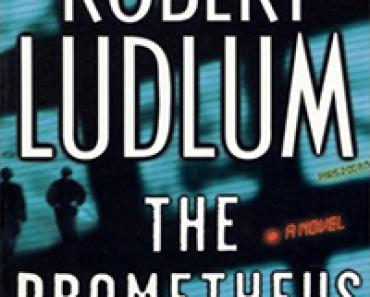 The Prometheus Deception